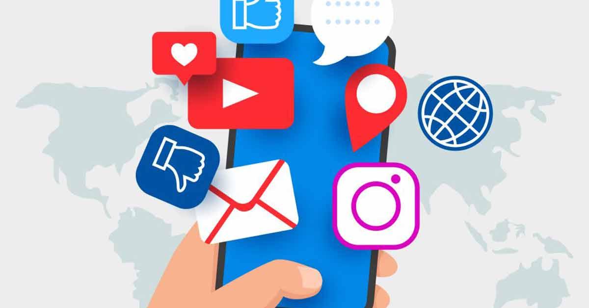 5 Thủ Thuật Hotel Digital Marketing Tăng Lượng Booking Trực Tiếp