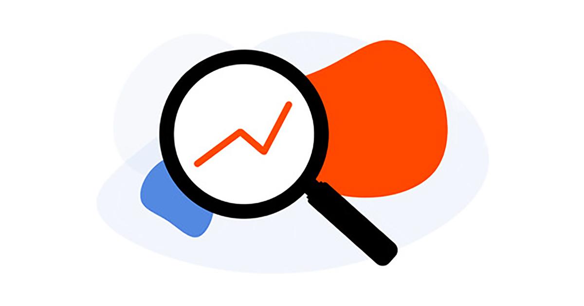 Thông Báo Tính Năng Mới – Smart Rate