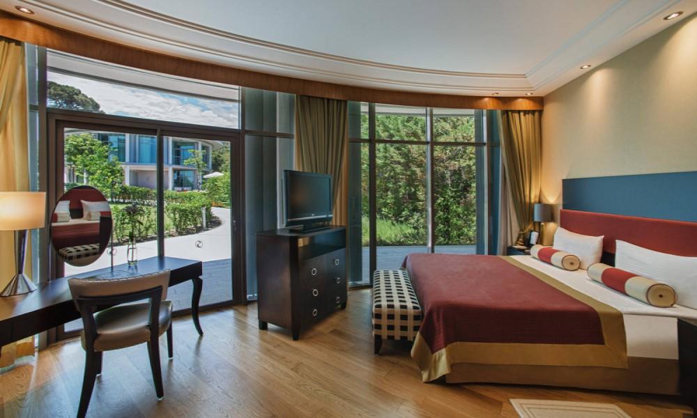 Áp dụng kênh TA hiệu quả cho khách sạn