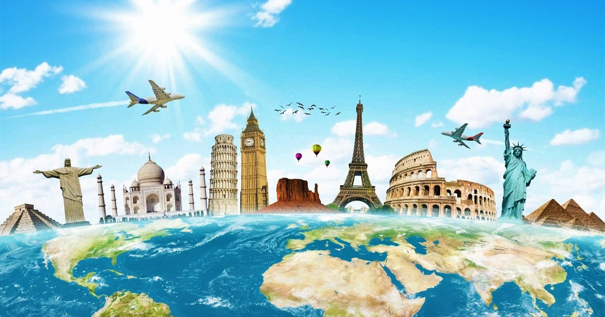 Cooperating With A Travel Agency To Grow Your Hotel Business