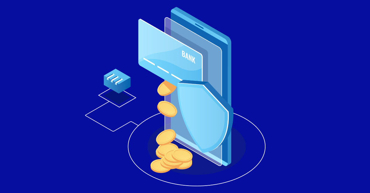 Payments | Understanding All Basics About Payments 101