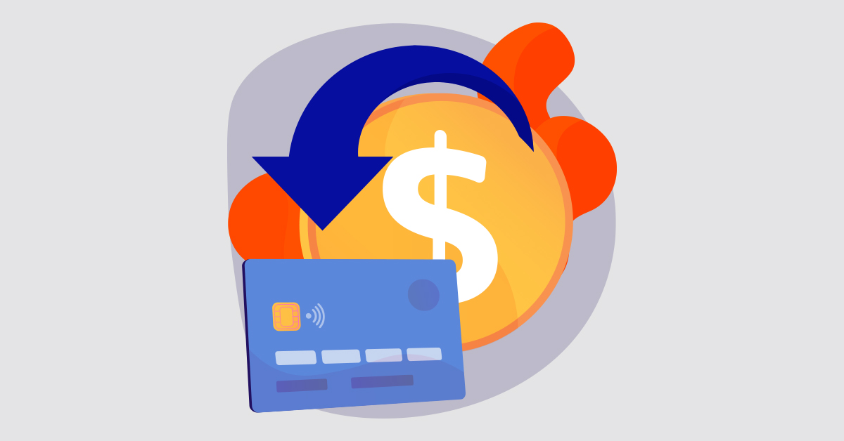 Payments | What Do Chargebacks Mean For Your Business?