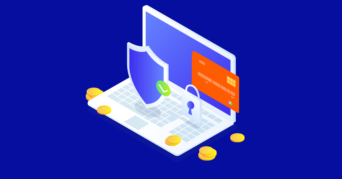 Payments   PCI Compliance Requirements For Merchants