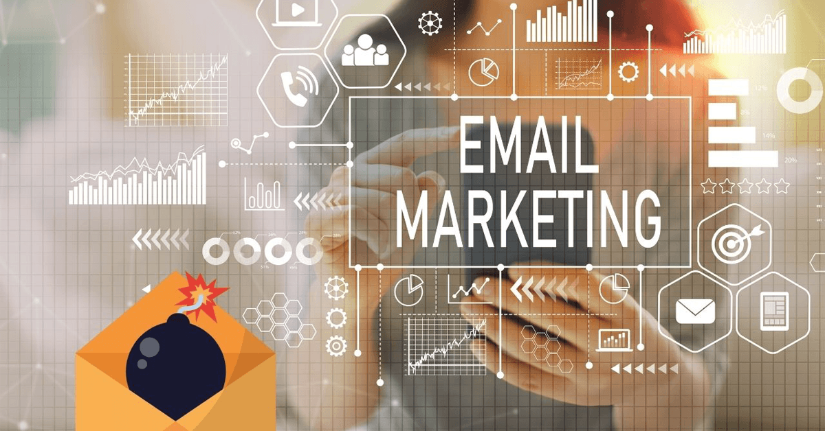 Email Marketing – A Simple But Effective Marketing Tool For Hotels